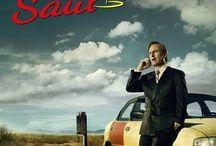 Better Call Saul 1.Sezon 720p Altyazılı İzle / Better Call Saul 1.Sezon 720p Kalitesinde Türkçe Altyazılı İzleyin