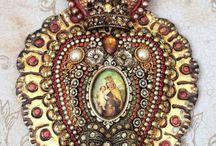 Sagrados Corações Mexicanos