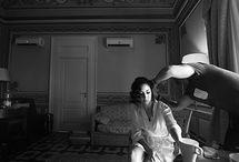 Behance - Anna Scialfa Photographer