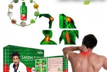 Original Sandhi Sudha Plus Oil In Pakistan Online Shop Call 03168086016 Visit Www.Shoppakistan.Pk
