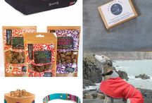 Dotty4Paws gifts for dogs and dog lovers