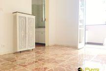 SANREMO rent / Apartment, Penthouse, Typical Ligurian House, Villas, Semi-detached, Cottages and Farmhouses, Box, Parking Spaces, Offices, Shops, Land... for rent