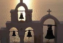 Bella bells