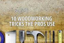 woodworkingathome