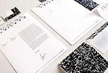 Branding / by Cristina Bunn