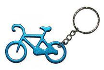 A VeloCity bringás ajándékok / VeloCity products / Ajándék ötletek bicikliseknek