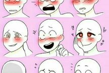 Эмоции