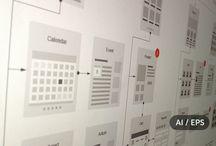 Web Design | Helpful Items