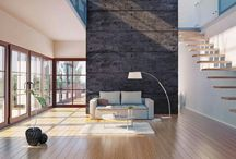 #Concrete-Art