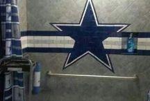 Cowboys stuff