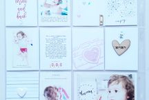Carolina Pretorius' 'France M Designs'