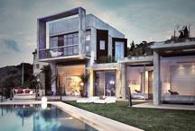 Casas, Chalets,Apartamentos Benidorm / www.cerrajerosenbenidorm.com