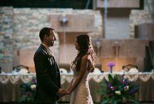 Wedding Photography / by Best Western Premier Eden Resort & Suites