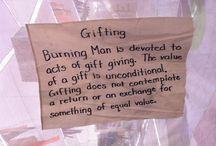 Burn Culture