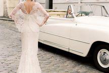 - WEDDING - / by Kat Simpson