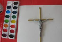 Religion activities