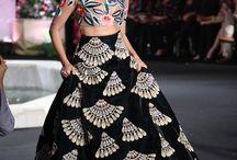 Indian wear ideas