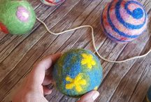 ETSY Handmade dolls and toys / Handmade dolls and toys for sale on Etsy. Post as many pin as you want but share thanks.  #handmadedolls  #handmadetoys  #waldorfdolls #waldorftoys #clothdolls #tildadolls #crochetdolls #crochettoys #bambini #children
