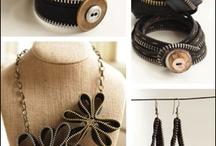 """Em""""bracelet"""" yourself / by JoAn Tharp"""