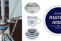 ZAROS Nautical House collection