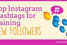 Jst.her instagram