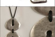Craft Ideas & organization / by Michele Nolet