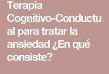 terpia cc