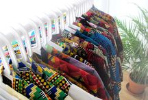 Handamade Clothes for Kids