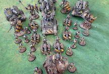 Battle automata and company Final