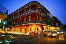 New Orleans - The Best Places 4MeNU / Here are our thoughts on some of the best places to visit in New Orleans, LA. Let 4MeNU know if you enjoy your experience at these places (or if you have others you would recommend) and provide a brief review @ 4MeNU.com.