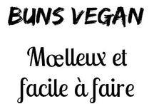 pain vegan