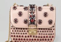 lovely handbags with good taste!!!!