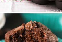 muffinky :)
