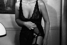 Beautiful Women / by Catherine Manoli