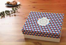 La Bleu Blanc Box en images