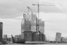Bauwerke