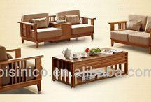 milan 13 / muebles , ideas, depa