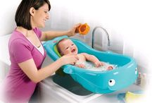Baby products / Purchase online Bath Tubs and buy online diapering,new born,nursery,beby feeding,baby safety,baby care products  in grabmore.in india's best online shopping store