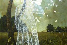 Peintre (Anne Siems)