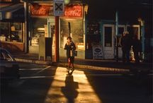 Fred Herzog Photography / Color photos (mostly) social documentary, street photography, cityscapes, urban landscape
