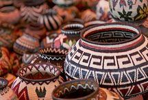 Panamanian heritage-inspiration