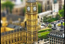 Tiltshift is awesome