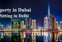 Emaar Dubai Property / Emaar Dubai Property real estate Agents, brokers in noida, dubai residential property, luxury villas in dubai, 2/¾ bhk apartments/flats for sale in dubai