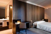 Felipe Apart Hotel