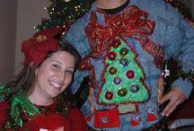 Bowdabra Fun /  www.BowdabraBlog.com or www.Bowdabra.com / by Bowdabra @BowdabraBlog.com
