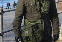 Maxpedition gear