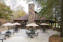 The Paddock Restaurant