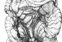 bio-armadura