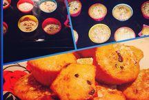 Canominin mutfağı