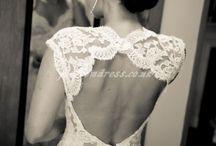 Gelinlikler / #Gelinlik #wedding dress #bride #groom